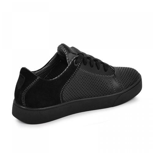 обувь оптом харьков