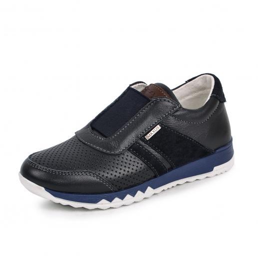 Детская кожаная обувь оптом в интернет магазине  Харьков 9ae81229703ca
