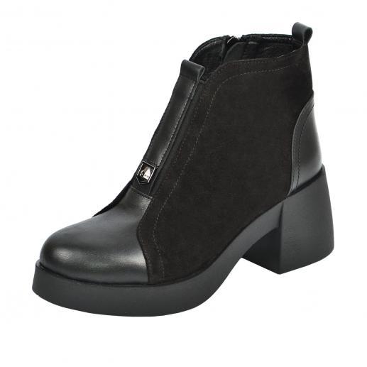 Интернет магазин обуви оптом от производителя Украина c9ae6c5ae63