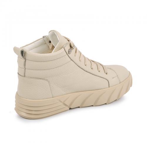 Ботинок Мидина лотос флотар