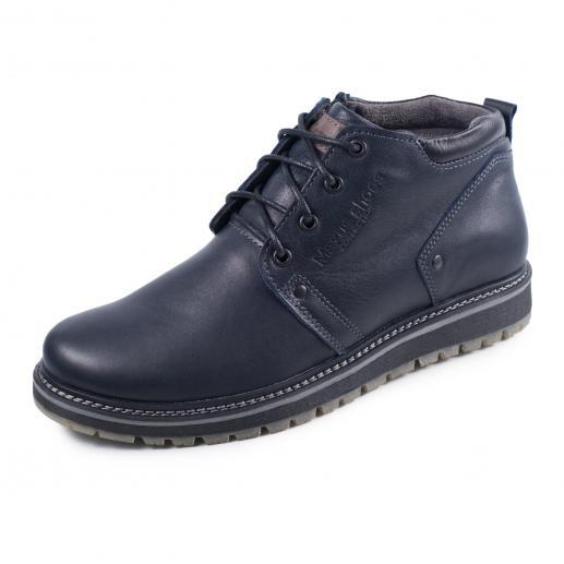 5ad495e6c Купить мужскую обувь оптом от производителя в Украине