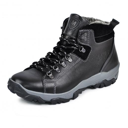 1648aeca65b1 Интернет магазин обуви оптом от производителя Украина