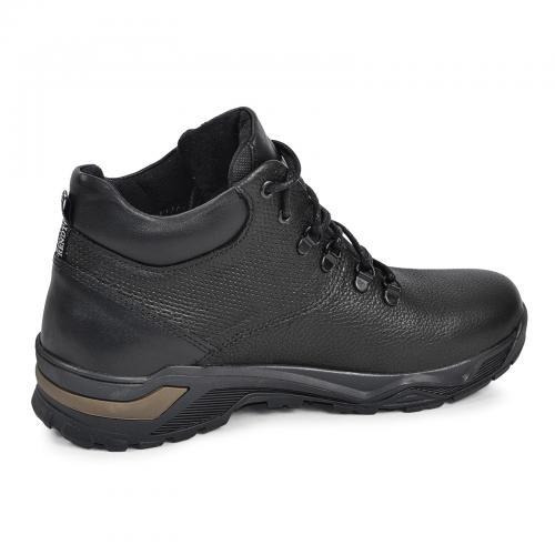 Ботинки Джерси-2