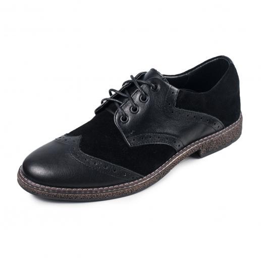 a478c91486b4 Купить замшевые и кожаные мужские туфли оптом: Украина