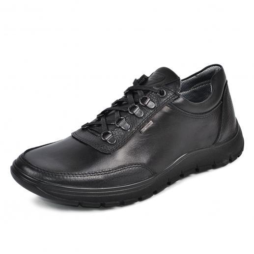 Мужская спортивная обувь оптом от производителя 1dc66f7ecb2