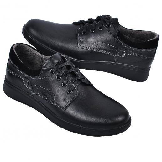 b41c094d9 Мужская обувь класса комфорт оптом и в розницу
