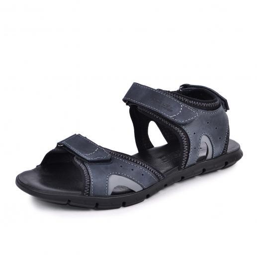 03e1f634e Купить мужскую обувь больших размеров оптом: Киев, Украина